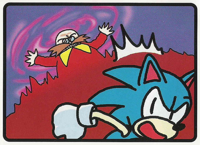 File:G-Sonic-Story-Art-III.png