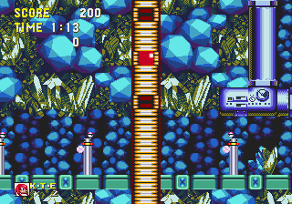 File:High-Speed-Warp-Tube-Sonic-&-Knuckles.png