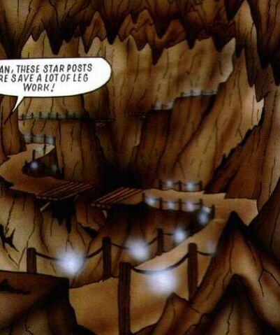 File:Mystic Cave Zone STC.jpg
