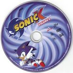 File:Sonic X Volume 8 AUS DVD.jpg