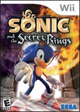 File:Sonic and the Secret Rings.png