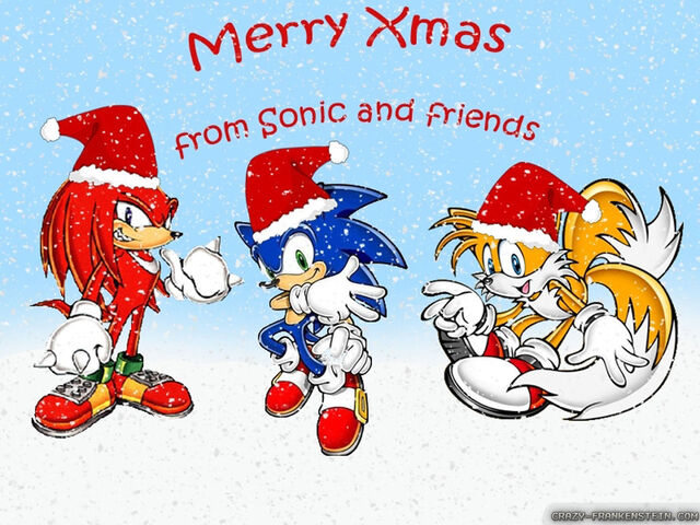 File:Christmas-sonic-wallpapers-1024x768.jpg