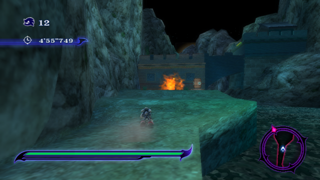 File:Dragon Road - Night - Rising Dragon Falls - Screenshot 7.png