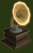 File:Item gramophone.png