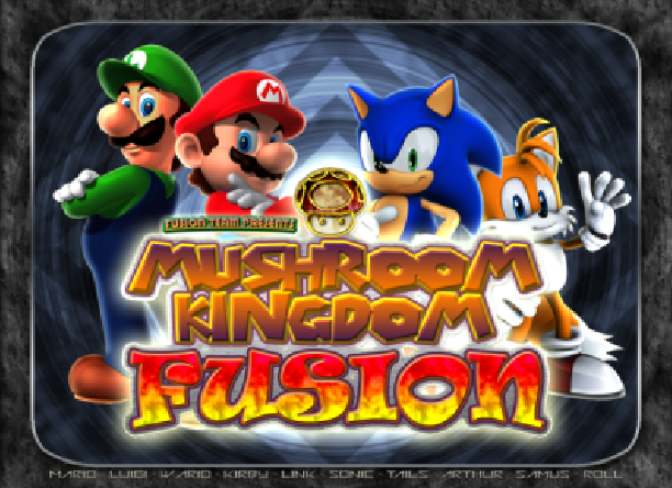 File:Mushroom Kingdom Fusion Logo.png
