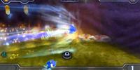 Sonic Boom (move)
