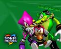 Sonicheroes026 1280x1024