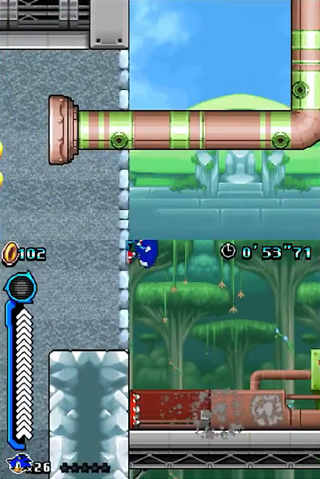 File:Underground pipe DS.png