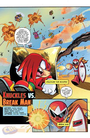 File:Sonic-WorldsUniteBattles-1-21-f0b33.jpg