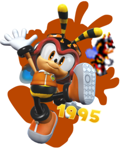 File:Character Bio, Charmy Bee.png