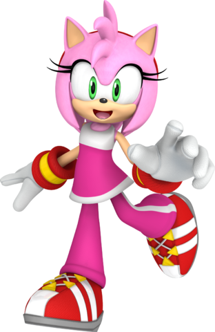 File:Sonic-Free-Riders-Amy-Rose-artwork.png