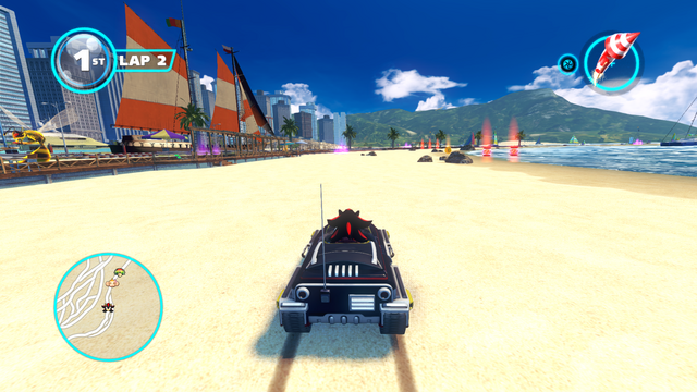 File:OutRun3.PNG