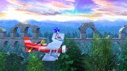 Sonic-4-Episode-2-Xbox-Tornado