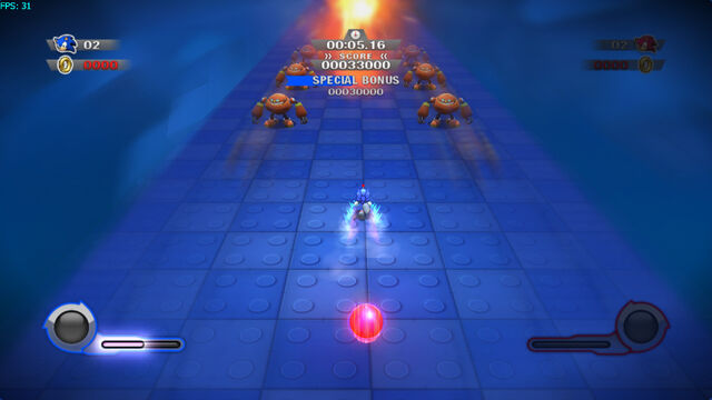 File:Sonic Colors-Game Land (16).jpg