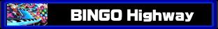 File:BINGO Highway (2P Mode) icon.png
