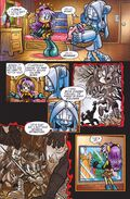 STH120PAGE2