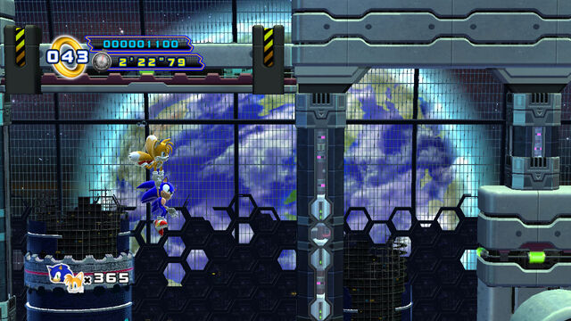 File:Sonic 4 Episode 2 Death Egg mk. II (7).jpg