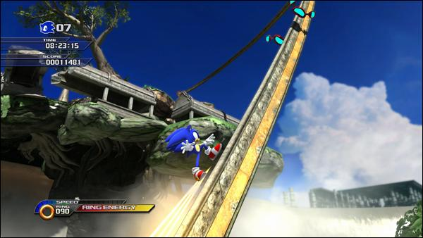 File:Sonicunleashed0.jpg