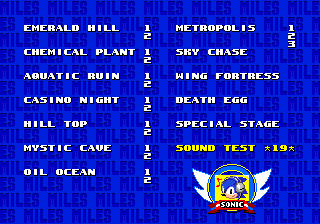 File:Level Select.png
