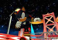 Sonic gc18 640w