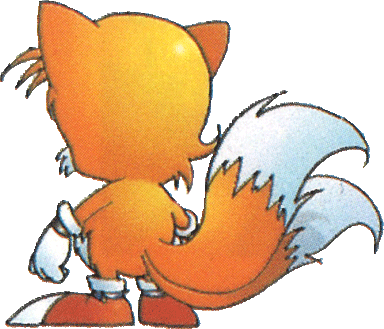 File:Miles-Tails-Prower-Art-VIII.png