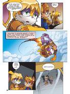 Sonicsuperspecial 08-5
