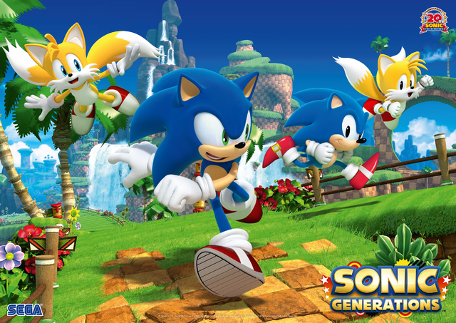 File:SonicGensGHZPromo.png