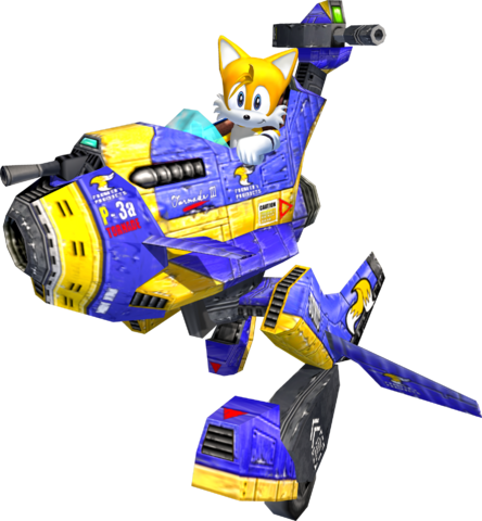 File:Sa2btailsw.png