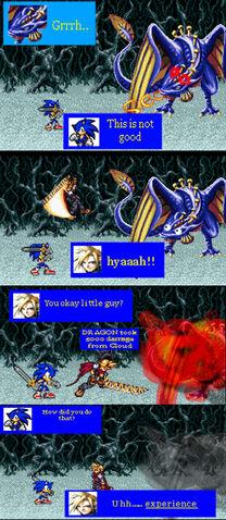 File:Sonic RPG part-2.jpg