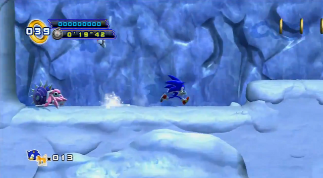 File:SpikesSonic4ep2 (2).PNG