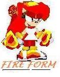 File:Fire Rebecca The Hedgehog.png