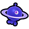 File:Indigo Asteroid (Sonic Lost World Wii U).png