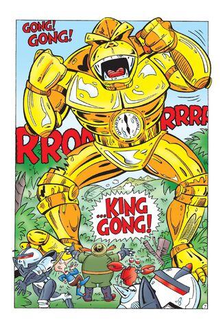 File:King Gong.jpg