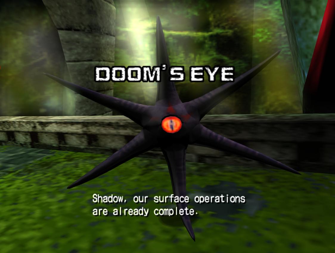 File:Doom's Eye - Death Ruins.png