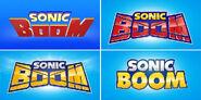 Sonic-Boom-logo-2
