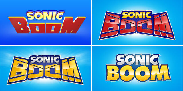 File:Sonic-Boom-logo-2.jpg