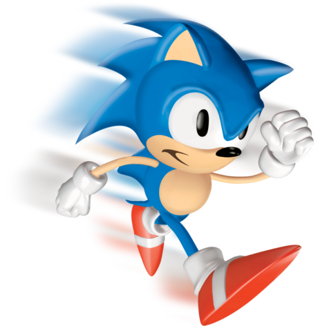 File:Sonic 32.png