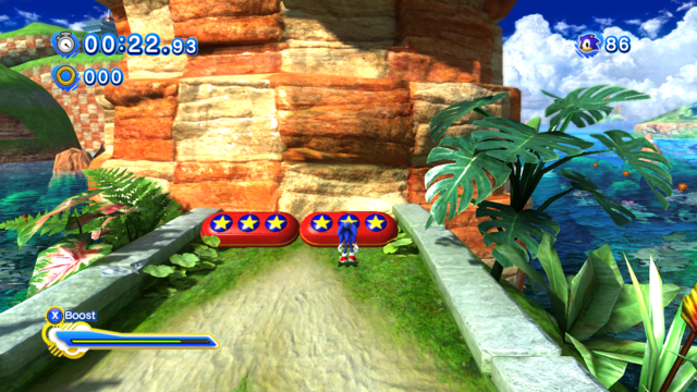 File:Sonic Generations 2014-11-27-17-10-56-121.png