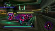 Eggmanland (Wii) Screenshot 18