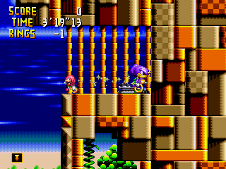 File:Knuckles, are you sure about being guardian in that form.png