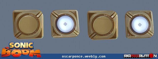 File:Oscar-Ponce-Sonic-Boom-29-1024x385.jpg