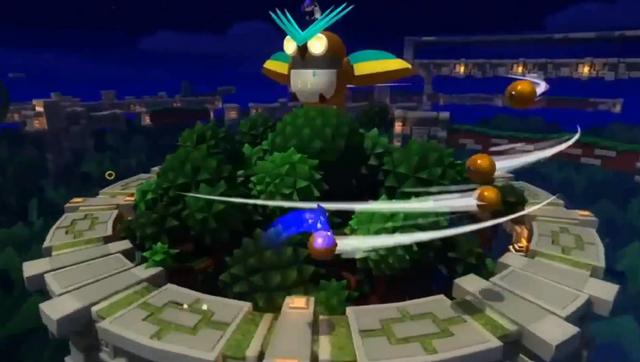 File:SLW Wii U Zor Fight 02.png