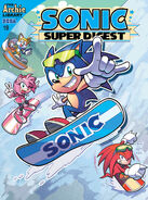 SSD 19 Cover