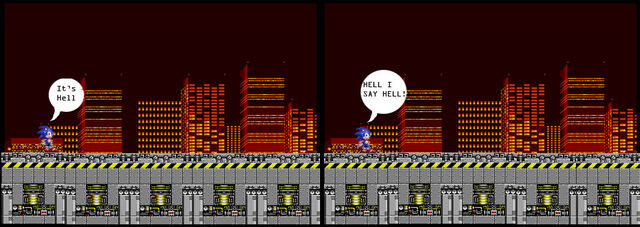 File:Test-Comic.jpg