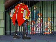Ep44 Prisoners