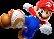 Mario Rio