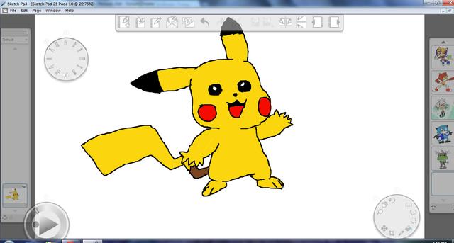 File:Pikachu By Metal.png