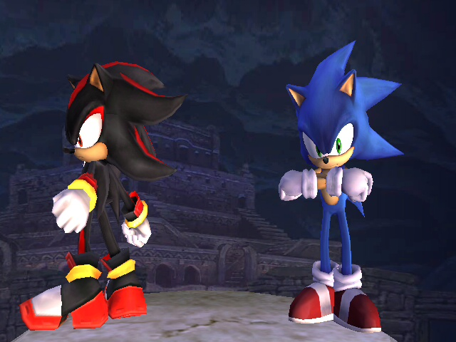 File:SonicShadow.jpg