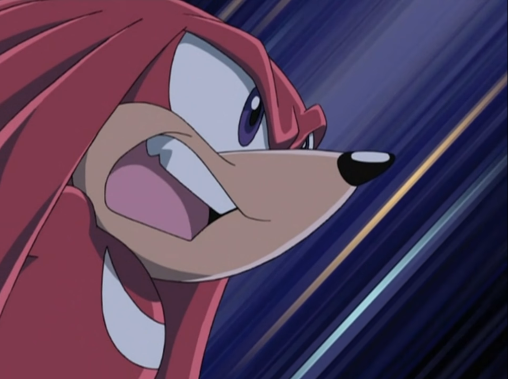 File:Sonic X Station Break In Knuckles.PNG