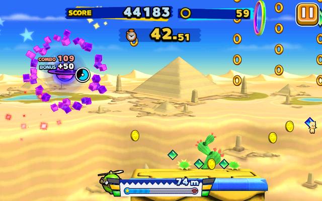 File:Desert Ruins (Sonic Runners) - Screenshot 3.png